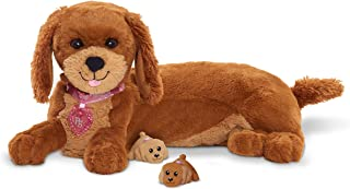 Best puppy surprise brown Reviews