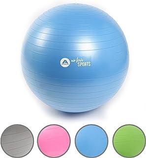 Amazon.it: sedia palla ufficio: Sport e tempo libero