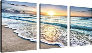 Best relaxing canvas wall art Reviews
