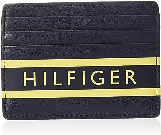 Tommy Hilfiger Card Holder for