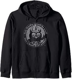 Best green owls hoodie Reviews