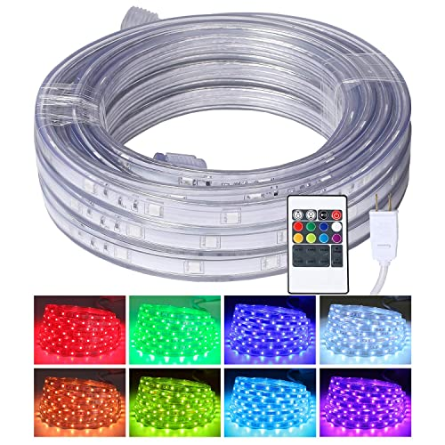 15ed280d3e Tube Lights  Amazon.com