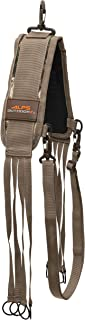 ALPS OutdoorZ Slip Ring Game Tote