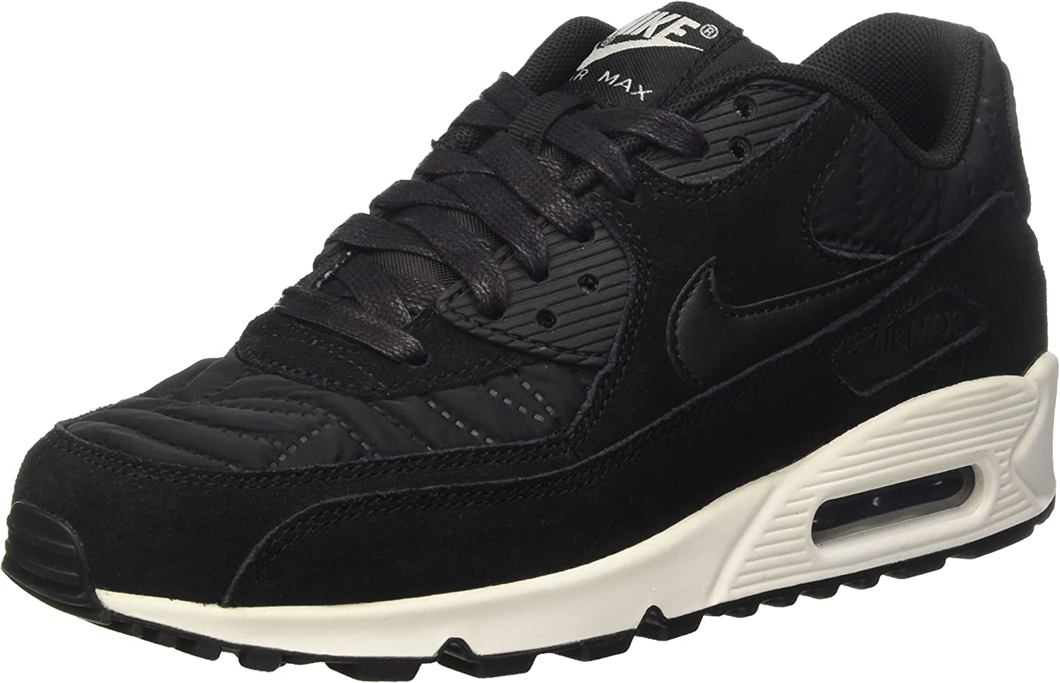 Nike Women's Air Max 90 Prem Running shoes