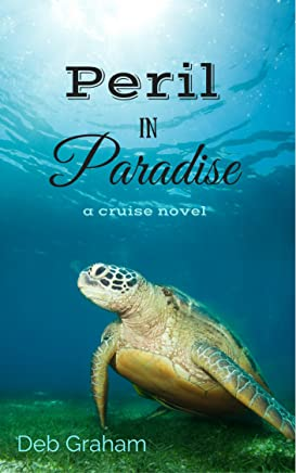 Peril In Paradise: a Hawaii cruise novel