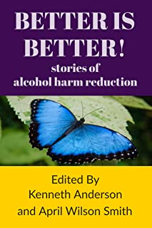 Best reduction of alcohol Reviews