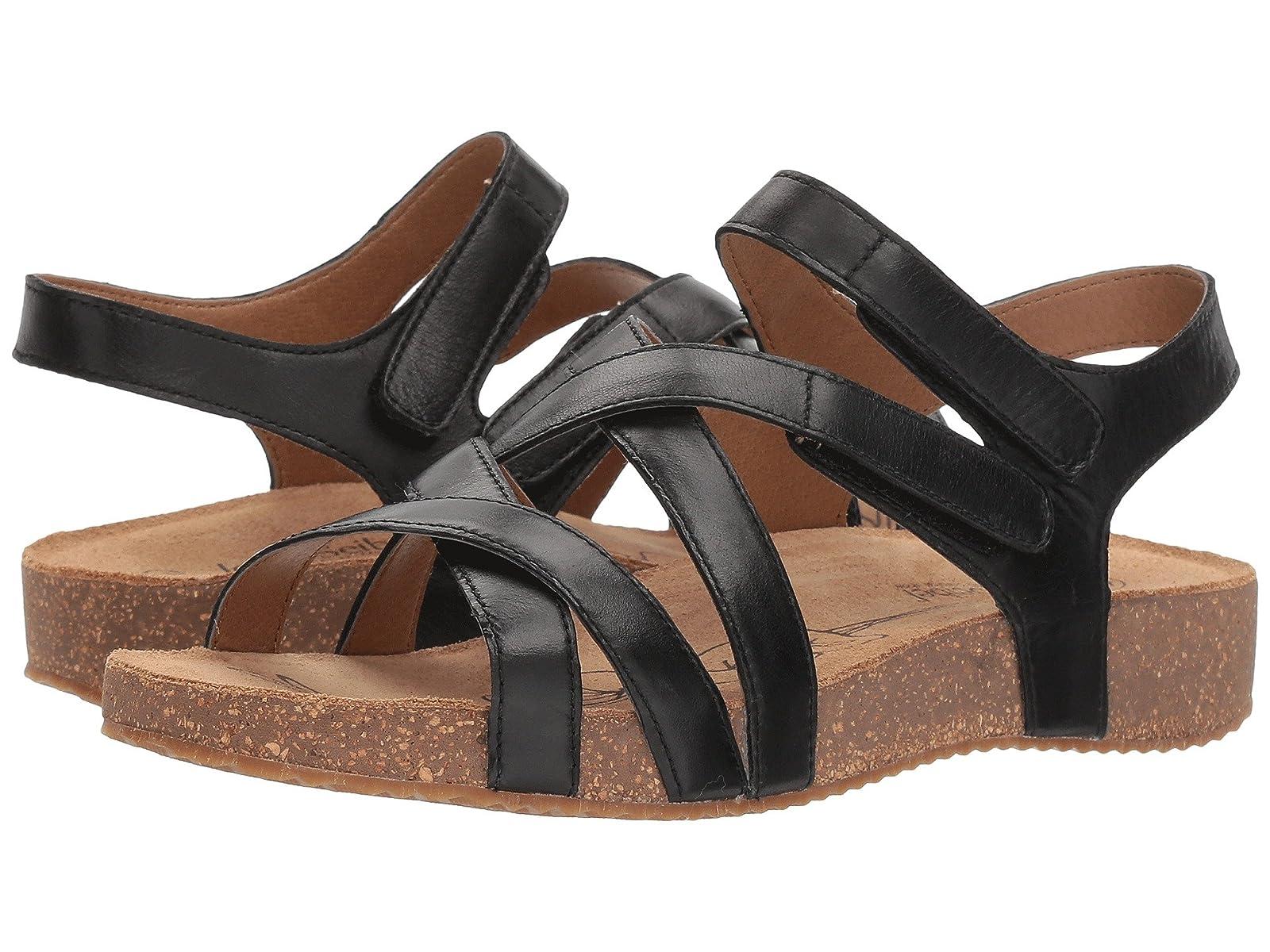 Josef Seibel Tonga 37Cheap and distinctive eye-catching shoes