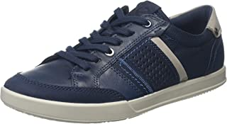 ECCO Collin 2.0 Men's Low-Top Sneakers