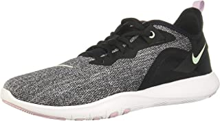 Nike Flex Trainer 9 Womens Outdoor Multisport Training Shoes