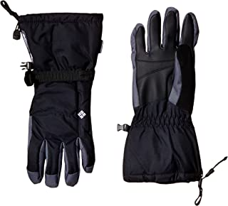 Best columbia omni heat gloves battery Reviews