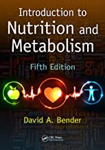 Mejor Introduction To Nutrition And Metabolism