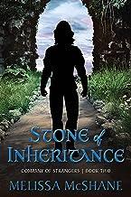 Stone of Inheritance (Company of Strangers Book 2)