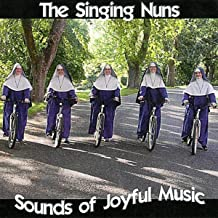 the nun music