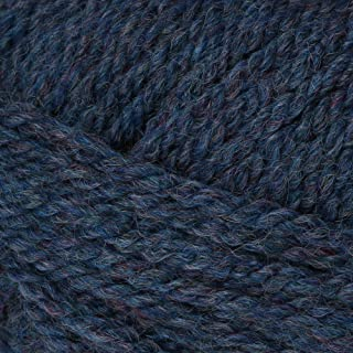 Plymouth Yarn Encore Chunky - 0658