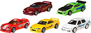 Best hot wheels mazda Reviews