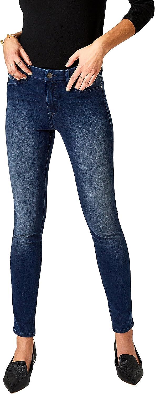 Mavi Women's Alissa Super Skinny Jeans