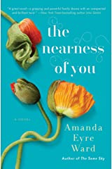 The Nearness of You: A Novel Hardcover