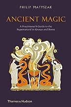 Best ancient greek spells Reviews