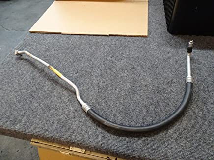 2-5//16 Outside Diameter; 3//4 Bore Ball Bearing Magnate M1134 Rub Collar for Shaper Cutters