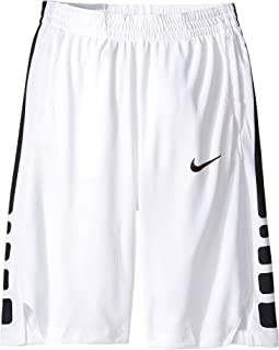 Dry Elite Basketball Short (Little Kids Big Kids) e27e48e5c129