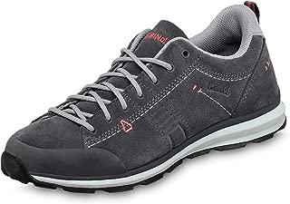 : Meindl : Chaussures et Sacs