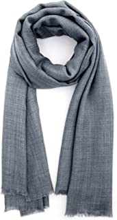 Best storing scarves and pashminas Reviews