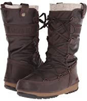 Tecnica - Moon Boot® W.E. Monaco Mix