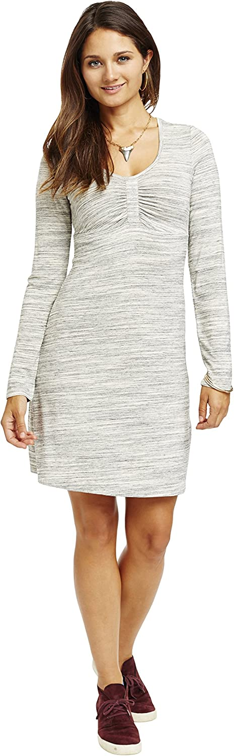 Carve Designs Women's Bodega Dress