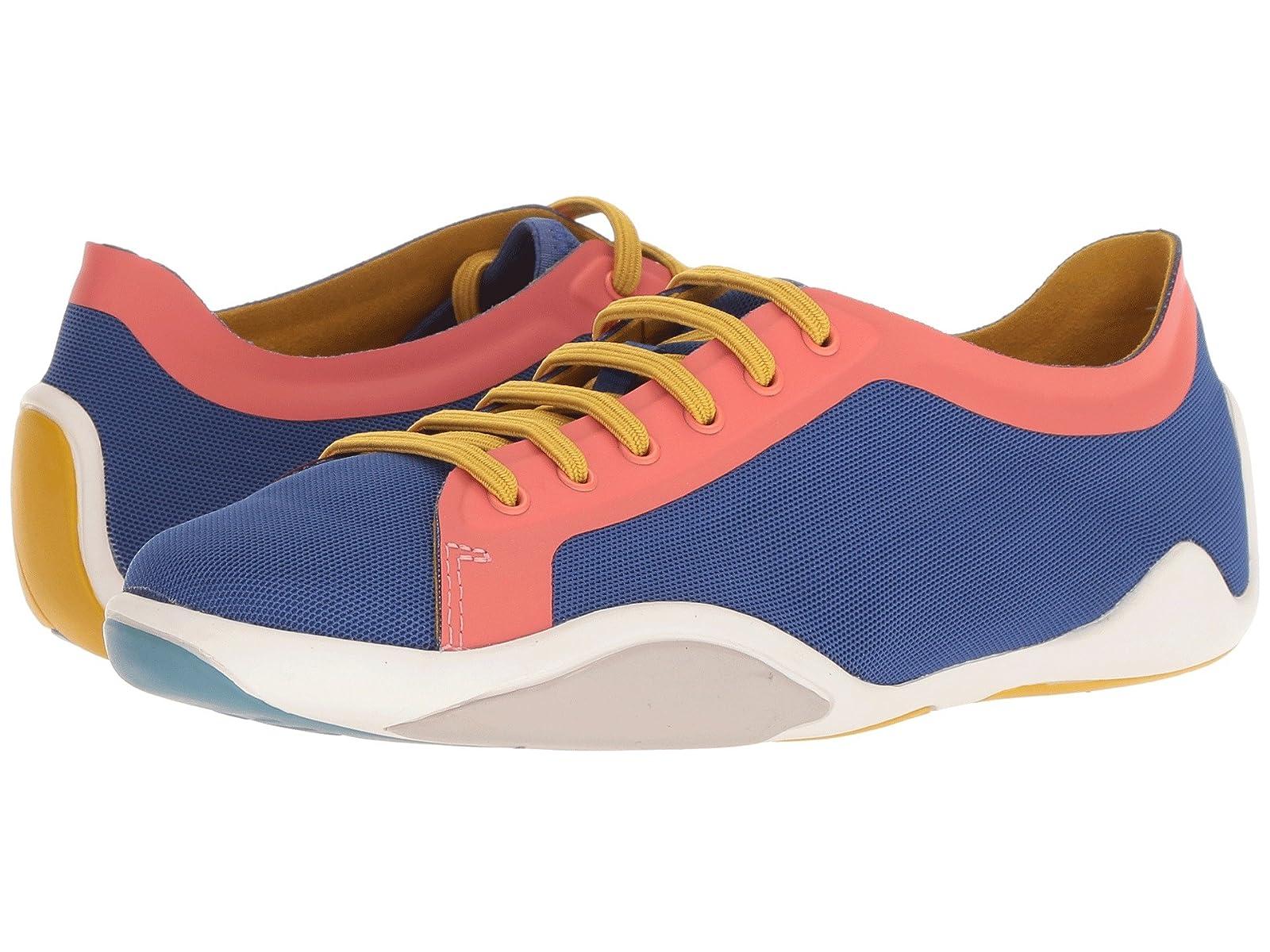 Camper Noshu - K200351Cheap and distinctive eye-catching shoes