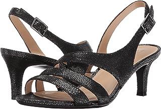 a5c4b61a7b00 Amazon.com  Naturalizer - Platforms   Wedges   Sandals  Clothing ...