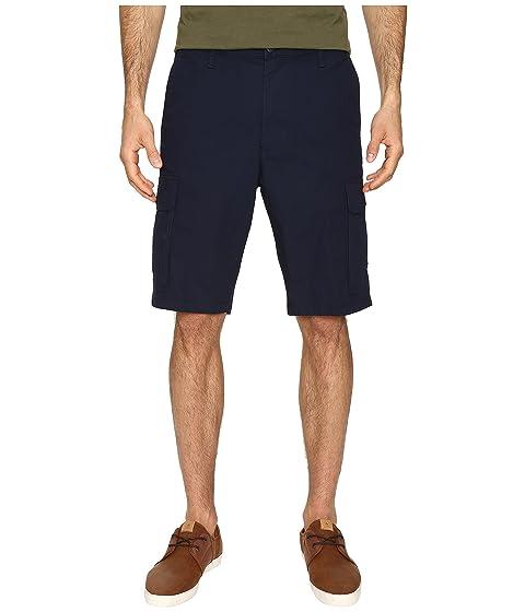 lavada carga Dockers Pembroke cortos de Pantalones estándar InqxSU7EEw