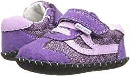 pediped - Cliff Originals (Infant)