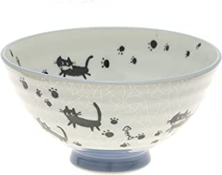 Best kotobuki rice bowl Reviews
