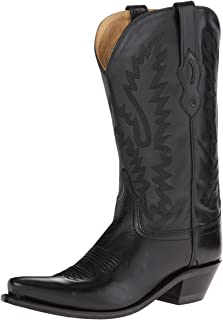 Amazon.com extra wide calf cowgirl boots for women , Women