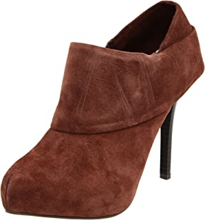 Fergie Women's General Too Ankle Boot