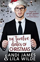 The Twelve Dates Of Christmas (English Edition)