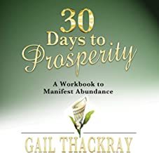 Best 30 days to prosperity Reviews
