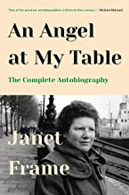 An Angel at My Table: The Complete Autobiography
