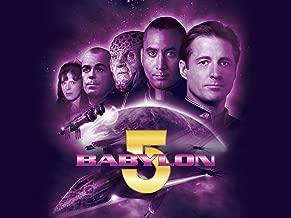 Best bill mumy babylon 5 Reviews