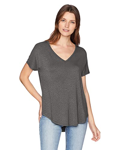 01dcf67bf02 Shirts with Rounded Hems  Amazon.com