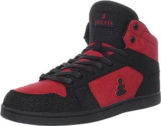 Praxis Men's Elemental Skate Shoe