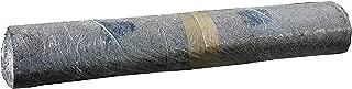 Gartenpirat rollo con 3,3 m² de tela asfáltica arenosa