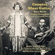 Best old country rock stefan grossman Reviews