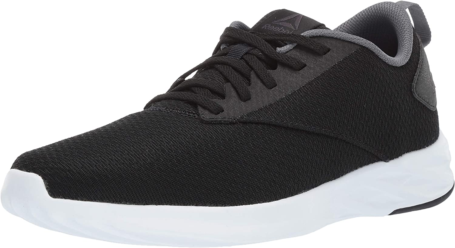 Reebok Men's Astroride Soul 2.0 Cross