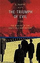 Best the triumph of evil book Reviews