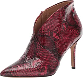 Jessica Simpson Women's Layra Fashion Boot