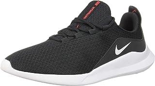 Nike Men's Viale Running Shoes