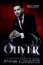 Oliver: Blaire's World A Dark Romance