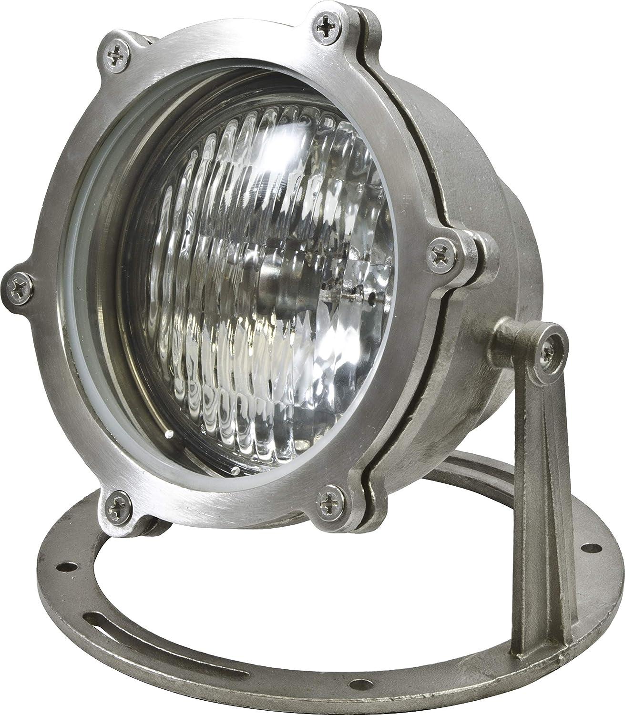 NEW DABMAR LIGHTING LV308-LED14-SS-316 Stainless Foun Steel LED Japan Maker New Pond