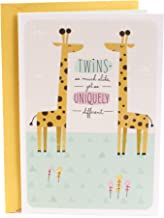 Best expecting twins card Reviews